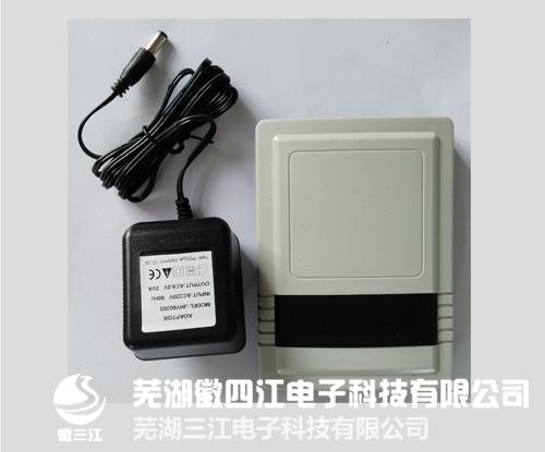 江苏电瓶车充电站--加密机